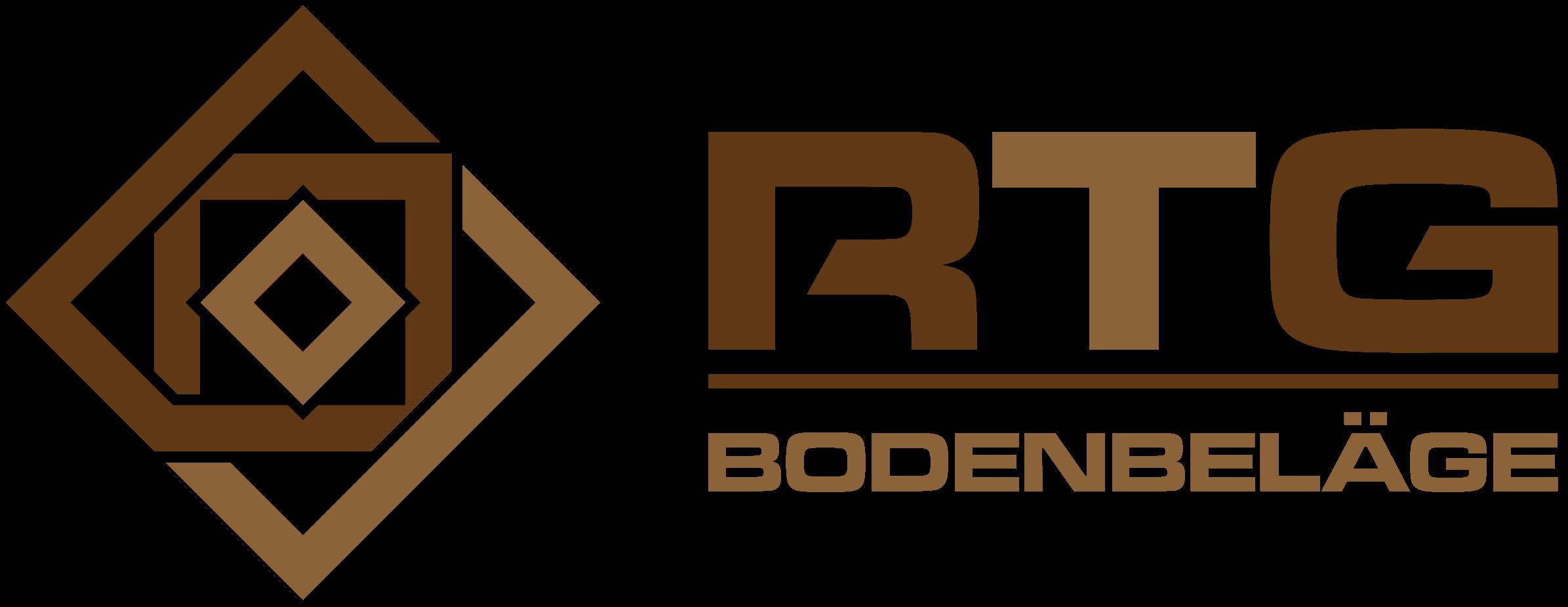 RTG Bodenbeläge